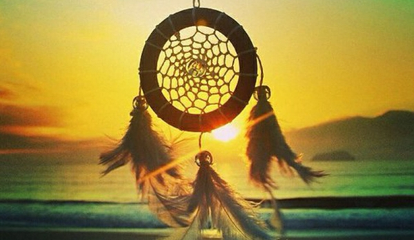 Daydreamer II :  Dreamcatcher